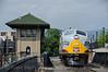 Photo 3479<br /> Steamtown National Historic Site;  Scranton, Pennsylvania<br /> September 4, 2015
