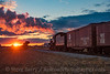 Photo 5357<br /> Strasburg Rail Road<br /> Strasburg, Pennsylvania<br /> October 24, 2018