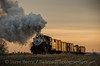 Photo 2594<br /> Strasburg Rail Road; Strasburg, Pennsylvania<br /> February 19, 2013
