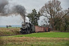 Photo 4385<br /> Strasburg Rail Road