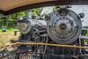 Photo 4262<br /> Strasburg Rail Road<br /> Groffs Grove, Paradise, Pennsylvania<br /> July 15, 2017