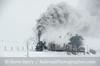 Photo 3076<br /> Strasburg Rail Road; Paradise, Pennsylvania<br /> February 15, 2014