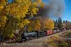 Photo 5306<br /> Sumpter Valley<br /> Sumpter, Oregon<br /> October 14, 2018