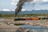Photo 1871<br /> Sumpter Valley; McEwen, Oregon<br /> May 15, 2010
