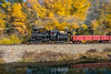 Photo 5308<br /> Sumpter Valley<br /> Sumpter, Oregon<br /> October 14, 2018