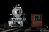 Photo 0978<br /> Tennessee Valley Railroad Museum; East Chattanooga, Tennessee<br /> August 21, 2007