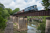 Photo 4244<br /> Tennessee Valley Railroad Museum; Chattanooga, Tennessee<br /> June 21, 2017