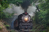 Photo 3471<br /> Tennessee Valley Railroad Museum; Chattanooga, Tennessee<br /> August 17, 2015