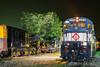 Photo 4876<br /> Whippany Railway Museum<br /> Whippany, New Jersey<br /> September 1996