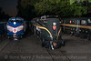 Photo 3213<br /> United Railroad Historical Society of New Jersey; Boonton, New Jersey<br /> September 27, 2014