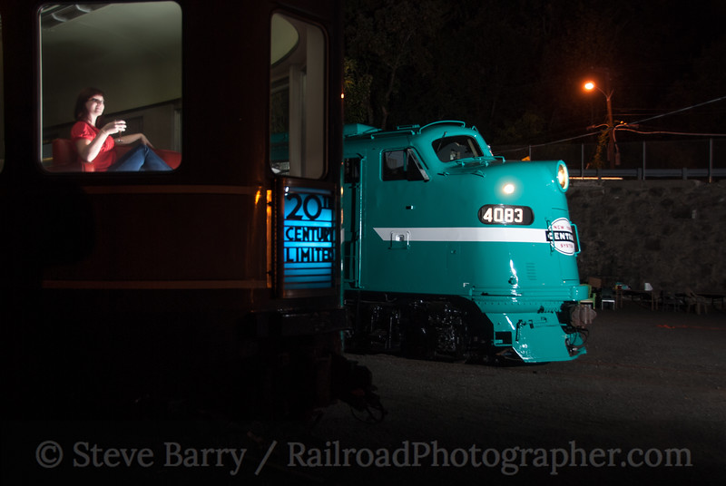 Photo 3215<br /> United Railroad Historical Society of New Jersey; Boonton, New Jersey