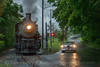 Photo 2311<br /> Valley Railroad; Essex, Connecticut<br /> May 21, 2012