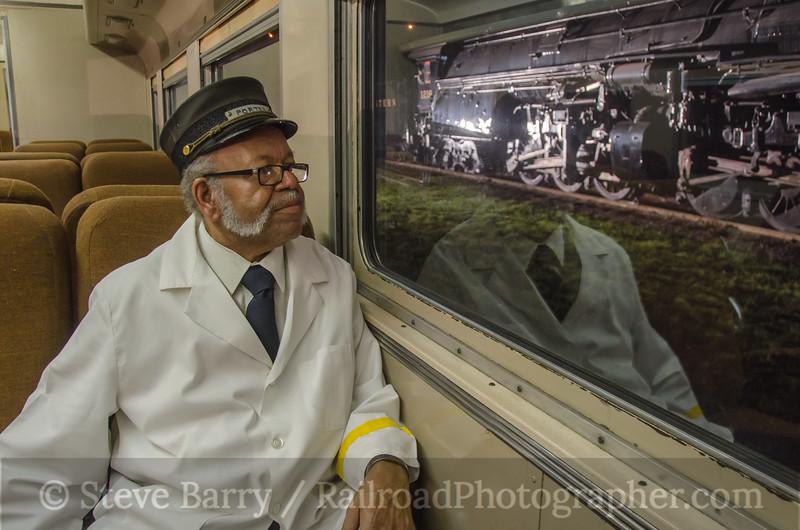 Photo 2741<br /> Virginia Museum of Transportation; Roanoke, Virginia<br /> July 12, 2013