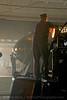 Photo 1747<br /> Virginia Museum of Transportation<br /> Roanoke, Virginia<br /> November 14, 2009