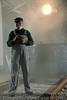 Photo 1754<br /> Virginia Museum of Transportation<br /> Roanoke, Virginia<br /> November 13, 2009