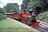 Photo 0233<br /> Walt Disney World; Orlando, Florida<br /> August 2003