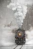 Photo 1793<br /> Western Maryland Scenic; Mount Savage, Maryland<br /> January 30, 2010