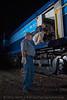 Photo 2434<br /> Wilmington & Western; Marshallton, Delaware<br /> August 16, 2012