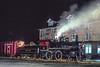 Wilmington & Western; Yorklyn DE; 12/1996