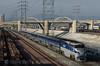 Photo 3098<br /> Amtrak; Los Angeles, California<br /> March 5, 2014