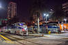 Photo 4318<br /> Amtrak<br /> San Diego, California<br /> September 18, 2017