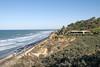 Photo 1692<br /> Amtrak; Del Mar, California<br /> October 28, 2009