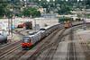 Photo 2138<br /> Amtrak; Interbay Yard, Seattle, Washington<br /> June 26, 2011