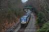 Photo 2558<br /> Amtrak; Williamsburg, Virginia<br /> January 14, 2013