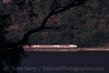 Photo 0019<br /> Amtrak; Peekskill, New York<br /> October 2001