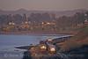 Photo 0028<br /> Amtrak; Pinole, California<br /> March 9, 2001