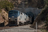 Photo 2361<br /> Amtrak; Chatsworth, California<br /> March 14, 2012