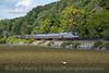 Photo 4289<br /> Amtrak<br /> Beacon, New York<br /> September 8, 2017