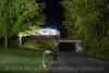 Photo 4292<br /> Amtrak<br /> Center Rutland, Vermont<br /> September 8, 2017