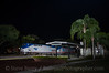 Photo 3284<br /> Amtrak; Auburndale,  Florida<br /> December 13, 2014