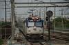 Photo 2453<br /> Amtrak; Secaucus Junction, New Jersey<br /> September 14, 2012