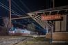 Photo 3633<br /> Amtrak; Christiana, Pennsylvania<br /> December 11, 2015