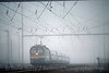 Photo 0012<br /> Amtrak; Cornwells Heights, Pennsylvania<br /> January 1, 2000