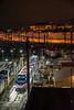 Photo 5454<br /> Amtrak<br /> Race Street Engine Terminal, Philadelphia, Pennsylvania<br /> January 24, 2019