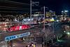 Amtrak; Wilmington DE; 1/2/20