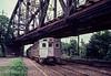 Photo 3044<br /> Amtrak; Whitford, Pennsylvania<br /> June 1980