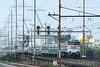 Photo 3566<br /> Amtrak; Wilmington, Delaware<br /> May 1, 1996