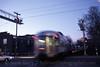 Photo 1443<br /> VIA Rail Canada; Drummondville, Quebec