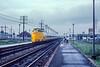 VIA; Dorval ON; 8/1980