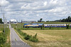 Photo 0971<br /> VIA Rail Canada; Glen Robertson, Ontario<br /> June 20, 2007