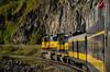 Photo 2800<br /> Alaska Railroad; Beluga Point, Alaska<br /> September 19, 2013