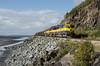 Photo 2797<br /> Alaska Railroad; Indian, Alaska<br /> September 18, 2013