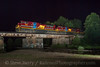 Photo 3184<br /> Arkansas & Missouri; Mountainburg, Arkansas<br /> June 16, 2014