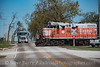 Photo 4377<br /> Bloomer Line<br /> Anchor, Illinois<br /> October 17, 2017