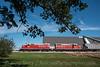 Photo 4375<br /> Bloomer Line<br /> Colfax, Illinois<br /> October 17, 2017