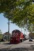 Photo 2338<br /> Central California Traction; Stockton, California<br /> March 9, 2012
